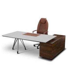 میز مدیریت مدرن کد : MM_2