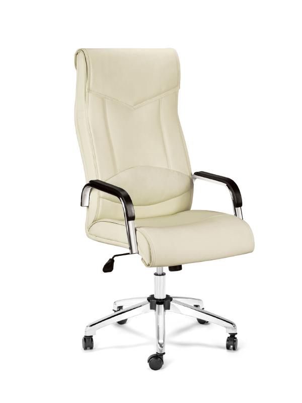 صندلی اداری داتیس مدل بالسا