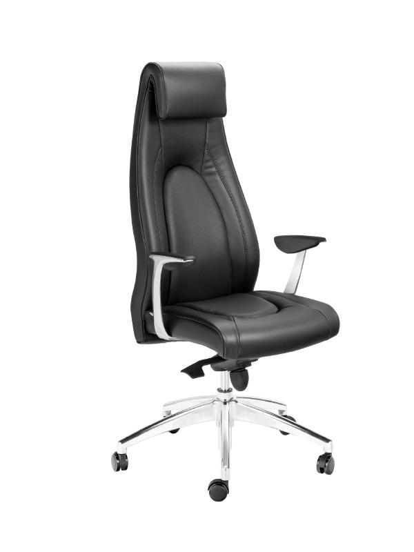صندلی اداری داتیس مدل ارگو
