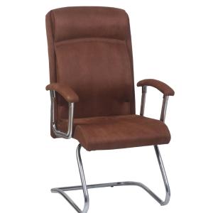 صندلی اداری گلدسیت کد 283