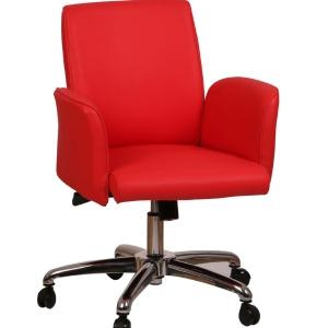 صندلی اداری گلدسیت کد 240