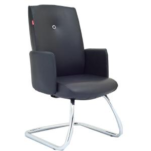 صندلی اداری نیلپر کد 810