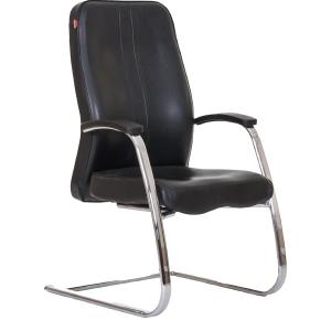 صندلی اداری نیلپر کد 825