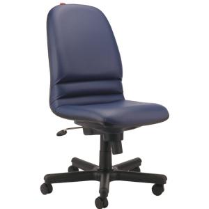 صندلی اداری نیلپر کد 700