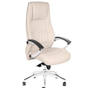 قیمت صندلی اداری داتیس مدل اسکای
