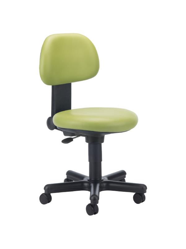 صندلی اداری نیلپر کد 104