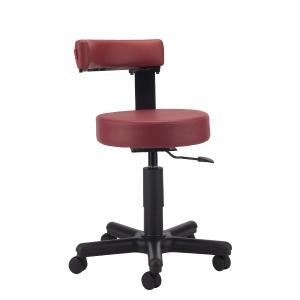 صندلی اداری نیلپر کد 106