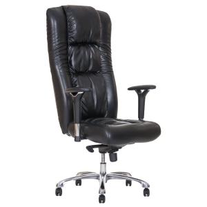 صندلی اداری نیلپر کد 939