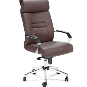 صندلی اداری داتیس مدل تترا