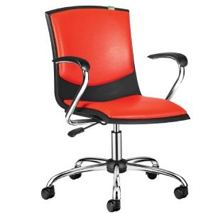 صندلی اداری داتیس مدل ونتو