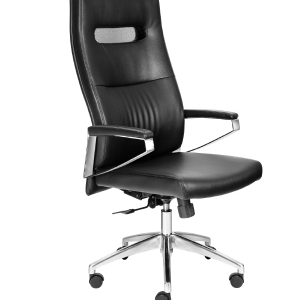 صندلی اداری داتیس مدل ویترا